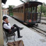 Le train sifflera une dernière fois (27/06/2015)