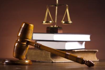 justice-1-e1428139035839