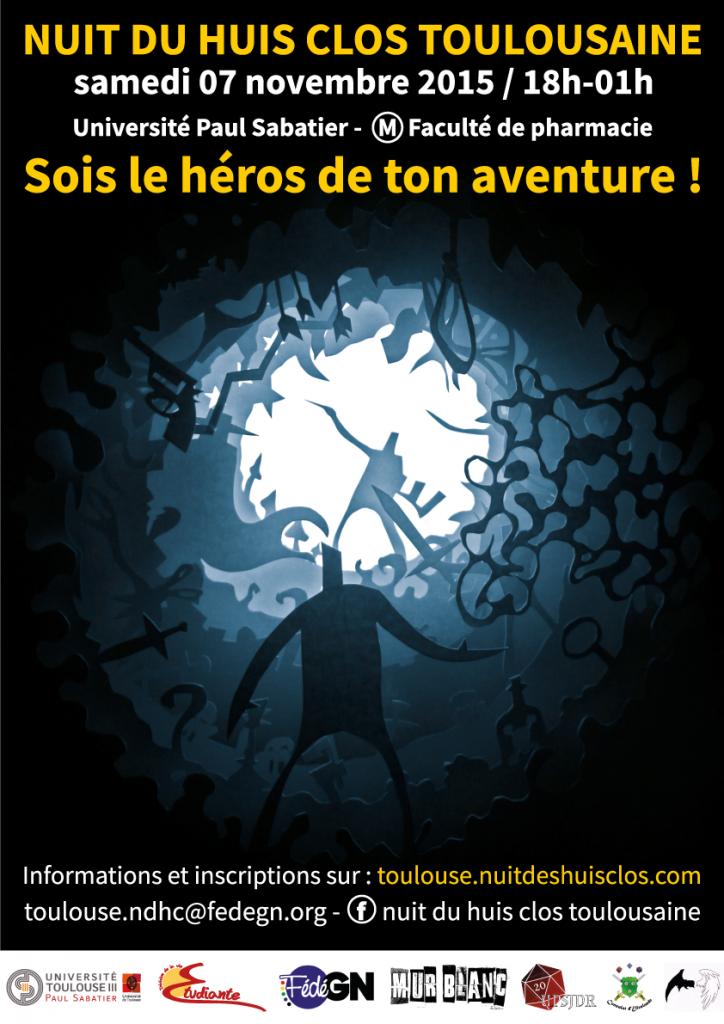 ndhc-toulousaine-2015-affiche-web